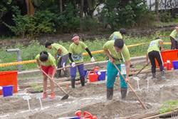 造園、園藝及航管3科高中生 獲補助3年學雜費