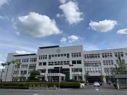 南投縣議員吳瑞芳涉詐助理費 涉貪汙至少1年遭收押