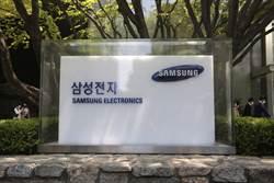 DRAM產業救星來了 南韓兩巨頭下半年添新動能