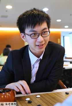 19歲台灣棋手許皓鋐勇闖世界賽8強