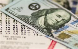 新冠疫情害的!南韓3.4億張鈔票報廢