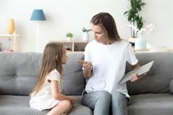虎媽禁吃垃圾食物  7歲女童1年抽高10公分  醫仔細一看原因:慘了
