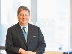 聯博集團總裁暨執行長Seth Bernstein:後疫時代退休 資產重配置
