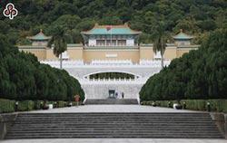 「去古典化」後 台灣還能剩下什麼?