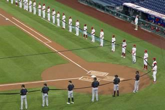 MLB》費城人2員工染新冠 東區賽程大亂