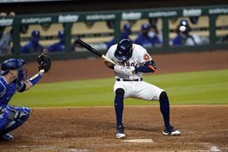 MLB》大聯盟開鍘凱利惹議 未來將罰作弊球員