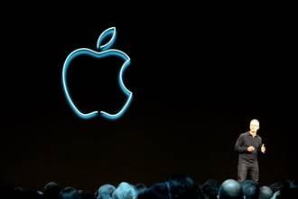 无奈传闻成真 苹果明示iPhone 12系列比以往晚数周发表