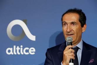 法國電信大亨發聲 力挺華為5G行動設備最佳