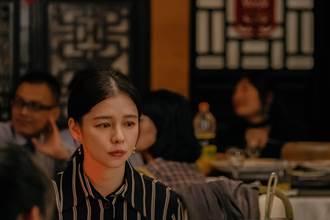 徐若瑄作品登香港電影節開幕片 女神掛保證「去哪都會令觀眾動容」