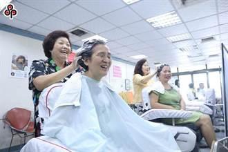 蘇打水洗髮能更滑順?小心適得其反