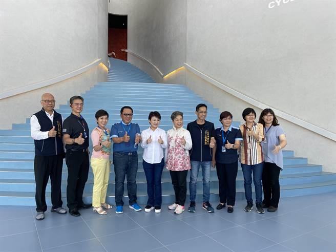 去年巨大回台投资的申请案经过经济部投资台湾事务所核准,进行研产销三位一体的整合投资,总投资金额超过50亿元。(卢金足摄)