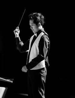 音樂non stop 台中市交響樂團攜手音樂之星 免費音樂會登場