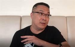 【政新鮮】韓國瑜輔選救高雄 朱學恒說「只有一種可能」…