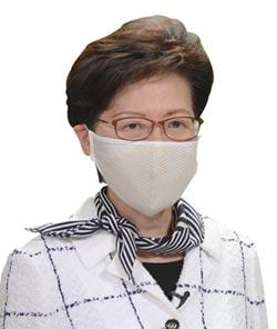 香港宣布免費全民新冠病毒普篩 推測社區或有1500個隱性患者