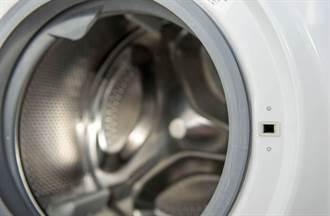 「不想讓粉絲知道」30歲男星吸毒亡遭妻剁碎丟洗衣機