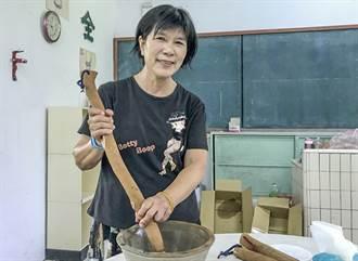 劉瑞琴退而不休 獲選第15屆教育奉獻獎