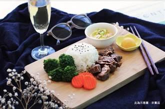 台灣虎航與KKday再推微旅行 祭出米其林饗宴再送日本機票