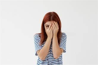 嫩妹羞喊屁股痛 醫手指一伸檢查「瘋狂震動」 男友羞認:無線的
