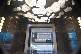 新飯店-全台首家海洋主題飯店 COZZI Blu和逸飯店桃園館啟航