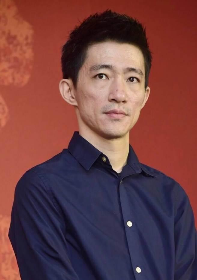 導演徐漢強繼《返校》票房創佳績後,VR新作也在國際影展上傳來好消息。(公視提供)