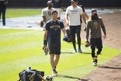 MLB》紅雀新增4人染新冠 威脅大聯盟中區