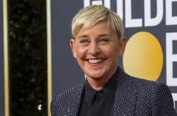 艾倫狄珍妮假面遭戳破傳請辭17年《艾倫秀》 員工再爆她卸責內幕