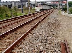 台鐵族注意!豐富站15日深夜施工 2列車將延誤