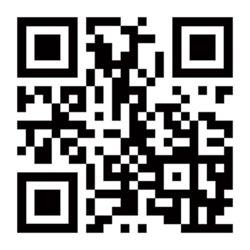 9/11銀髮族論壇 開放報名