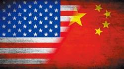 中美關係不必杞人憂天