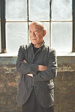 久石讓樂聲療癒人心46年