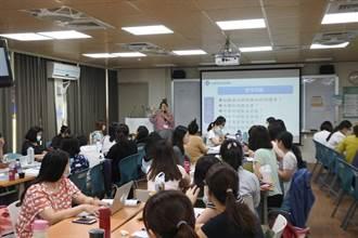 國中小1成學生是新住民子女  教部建立跨國轉銜機制