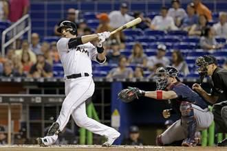 MLB》馬林魚近日復賽 將與金鶯4連戰