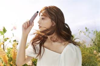 台灣美妝品牌 為日常保養注入怡人香氛