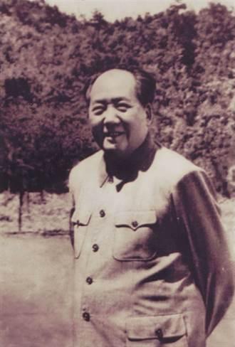 安關內圖關外 一箸失全盤敗──蔣介石與國共和戰(二)