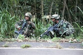 泰國士兵於夏威夷感染新冠 暫停與美軍後續訓練計劃