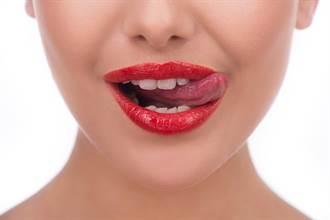酒店女舌上長2粒菜花 急撇「無性行為!」醫揭感染關鍵