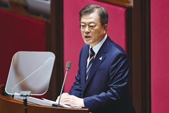 失控的韓國房屋新政