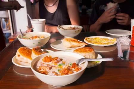 養生周記》中西式最雷早餐揭曉!竟是看似不油不膩的它 - 银河官方|生活頻道