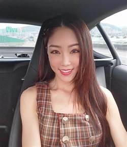 罷免陳柏惟「刪Q連署站」曝光 美女直播主號召粉絲衝一波!