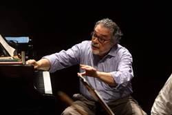 鋼琴大師里昂.弗萊雪92歲辭世 林昭亮發文哀悼