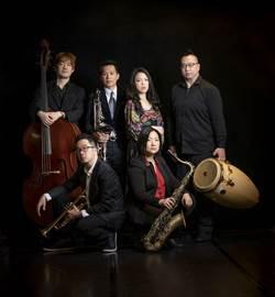 向名家致敬 台灣爵士熱力四射 音樂廳內的「兩廳院夏日爵士派對」
