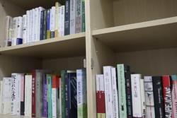 台灣文學獎創作獎入圍名單出爐 27人角逐4大獎項