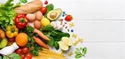 避免鉛從口入 毒理學專家曝6大類排鉛好食物