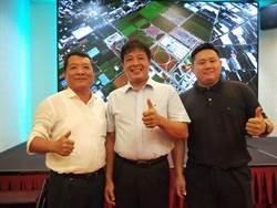 吳顯森下屆交棒 兒子吳呈賢、吳建德將參選中市議員