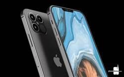 iPhone 12 Pro相機佈局曝光 竟然不是四眼怪