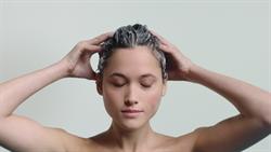 3步驟完成頭皮沁涼保養 緩解夏季出油、悶臭味