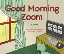 Zoom擔心成為下一個抖音  宣布改變在大陸的營銷服務