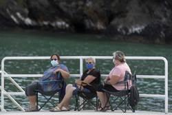 全球70%國家疫情反彈 兼顧經濟活動改採靈活封鎖