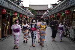 日本新冠疫情加速反彈 感染途徑不明者超過5成