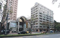 台灣金聯標售建築用地 13日開標
